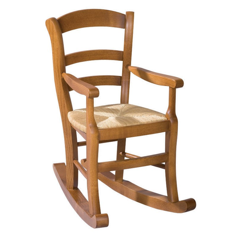 fauteuil main enfant maison design. Black Bedroom Furniture Sets. Home Design Ideas