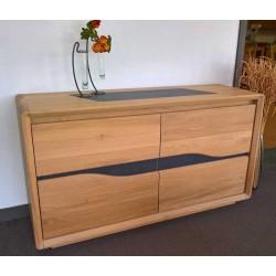 buffets le bois d 39 antan. Black Bedroom Furniture Sets. Home Design Ideas