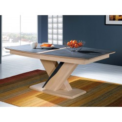 Table tonneau 180