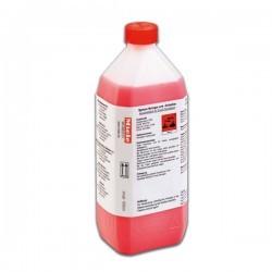Liquide de détartrage pour fours vapeurs haute pression MIELE