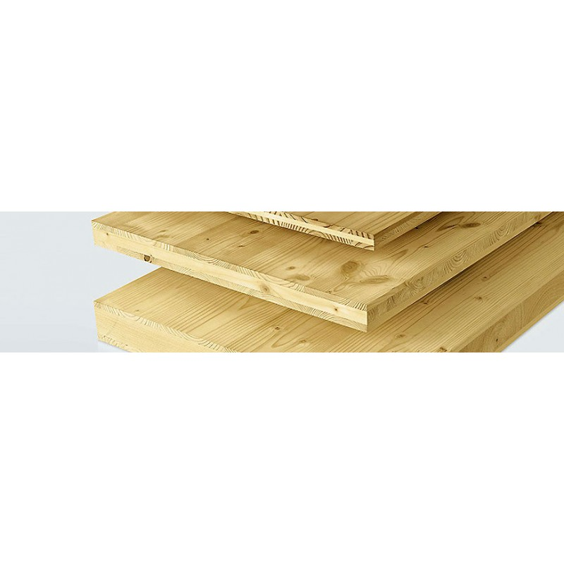 panneau epic a 3 plis natureplus et formaldehydefree la. Black Bedroom Furniture Sets. Home Design Ideas