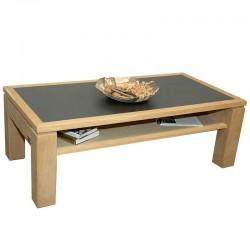 Table basse dinette