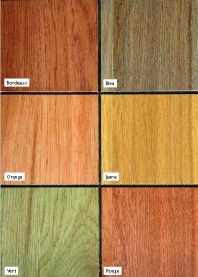 le choix des couleurs de vos meubles le bois d 39 antan. Black Bedroom Furniture Sets. Home Design Ideas
