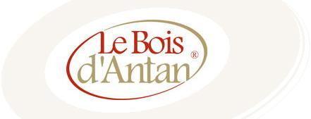 Le Bois d'Antan